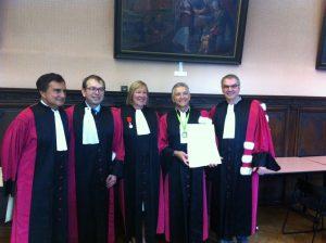 prof-isidoro-humbert-jacqueline-a-vuitton-dr-prazert-dr-bohuanna