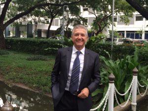 2-Prof. Ciro Nov2016